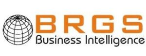 LogoBRGS2
